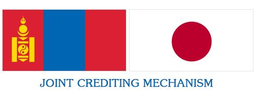 JCM-MONGOLIA Logo